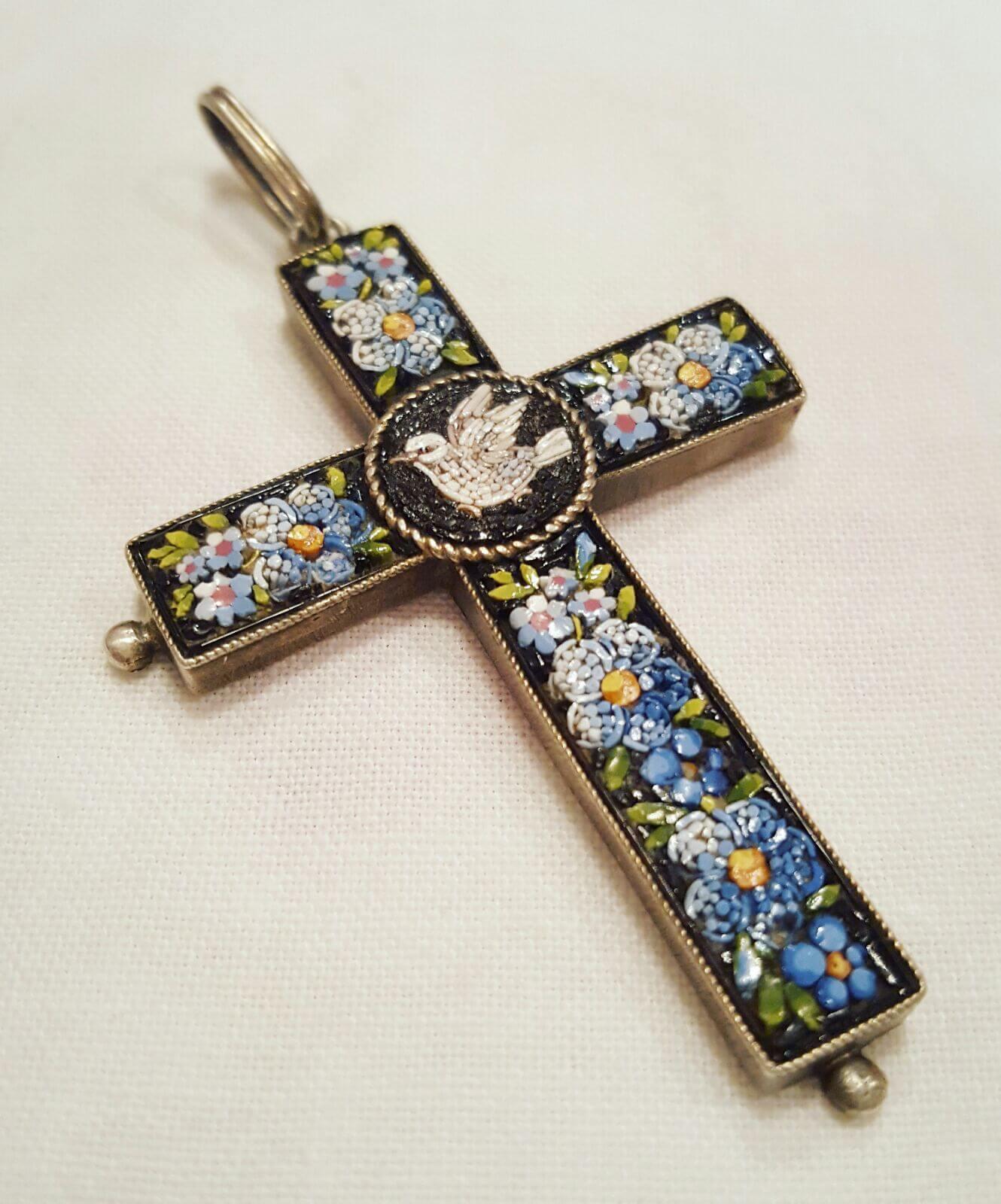 religious4