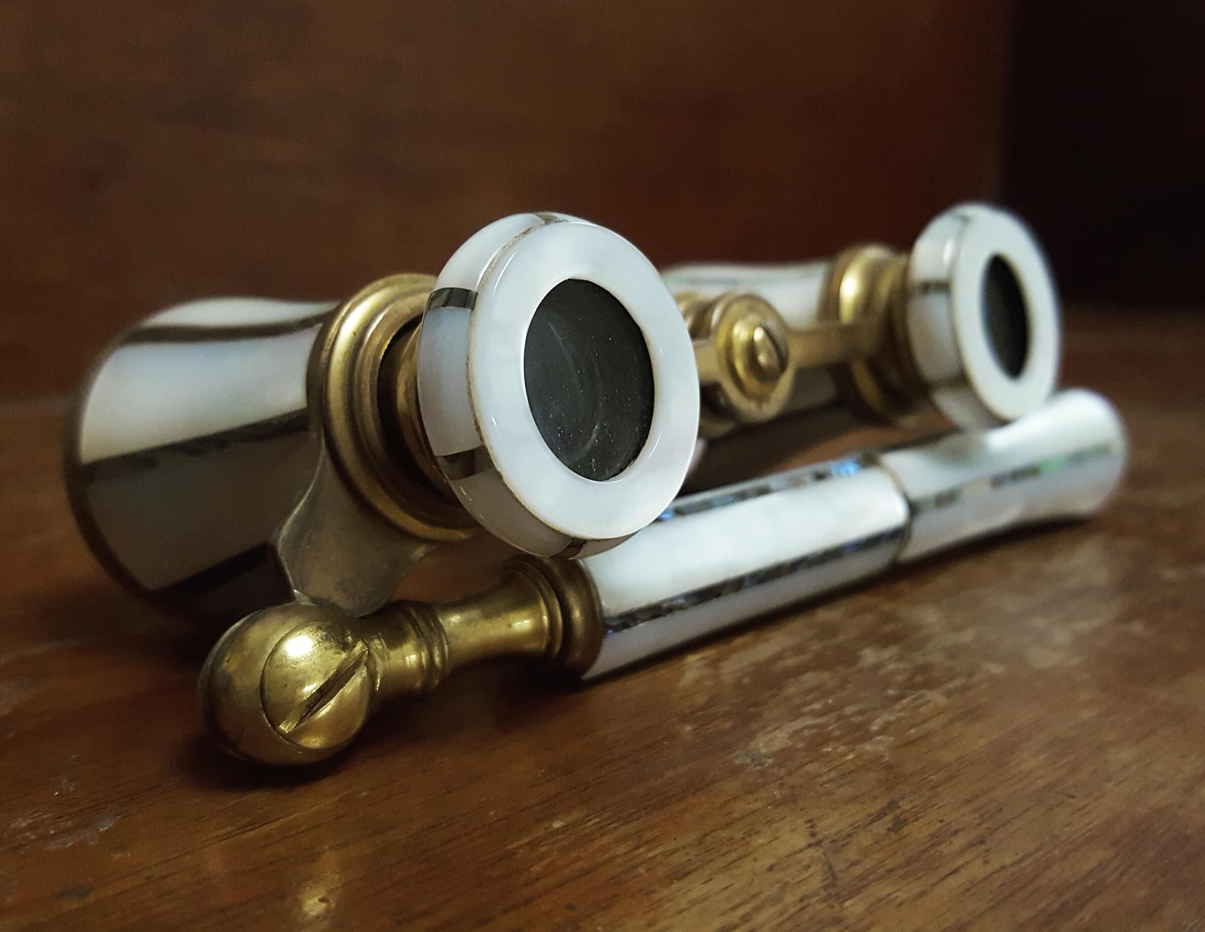 instrument6