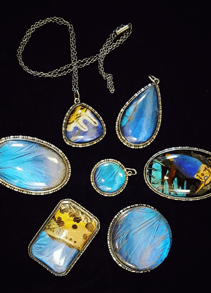 https://www.artifacts.com.ky/wp-content/uploads/2018/10/Jewelry-1.png