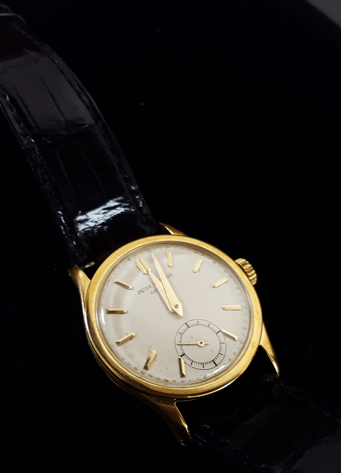 https://www.artifacts.com.ky/wp-content/uploads/2018/10/Timepieces.png