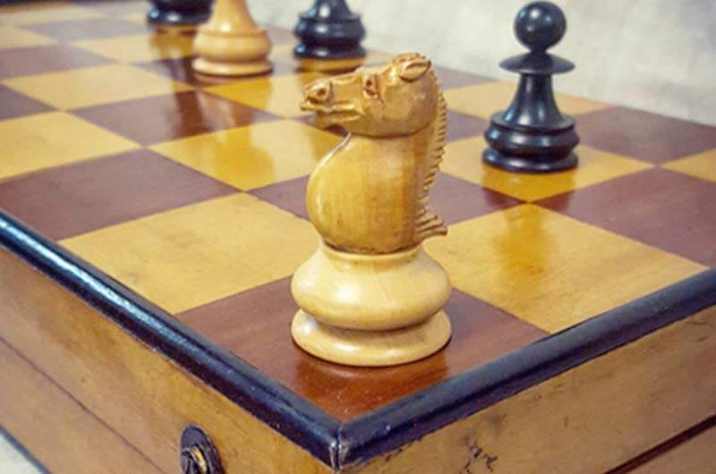 https://www.artifacts.com.ky/wp-content/uploads/2018/10/chess-1.jpg